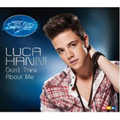 Various Artists: DSDS 2012 Finalist B Deutschland Sucht Den Superstar [Single]