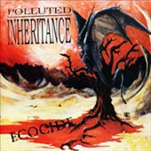 Polluted Inheritance: Ecocide