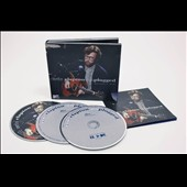 Eric Clapton: MTV Unplugged [Deluxe Edition] [Digipak]