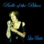 Lisa Biales: Belle of the Blues