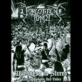 Forgotten Tomb: Darkness in Stereo: Eine Symphonie Des Todes: Live in Germany