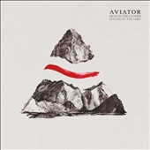 Aviator (Boston Band): Head In the Clouds, Hands In the Dirt [8/18]