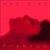 Madi Diaz: Phantom [Slipcase]