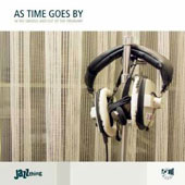 Various Artists: As Time Goes By: In the Groove and Out of the Ordinary, Vol. 1
