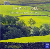 Fairest Isle: The Timeless Music of Purcell