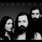 The Blackout/Blackout: The Blackout [Digipak]