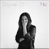 Empress Of: Me [Digipak] [9/11] *