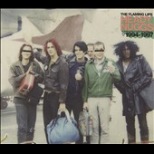 The Flaming Lips: Heady Nuggs 20 Years After Clouds Taste Metallic: 1994-1997 *