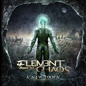 Element of Chaos: A  New Dawn