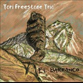 Tori Freestone: El  Barranco