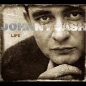 Johnny Cash: Life