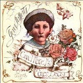 Gerry Rafferty: Can I Have My Money Back? [Remastered & Expanded]
