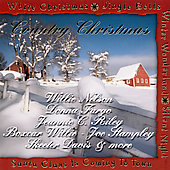 Various Artists: Country Christmas, Vol. 2 [Fine Tune]