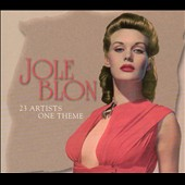 Various Artists: Jole Blon (City Hall)