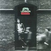 John Lennon: Rock 'n' Roll [Bonus Tracks] [Remaster]