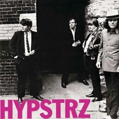 Hypstrz: Live at the Longhorn *