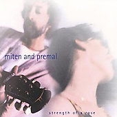 Deva Premal/Miten & Premal: Strength of a Rose