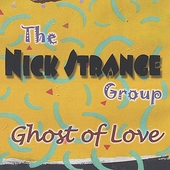 Nick Strange: Ghost of Love *