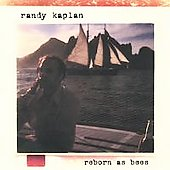 Randy Kaplan: Reborn as Bees