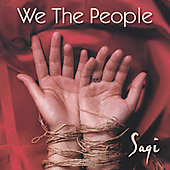 Saqi: We the People