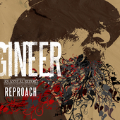 Engineer: Reproach