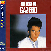 Gazebo: The Best of Gazebo [2002]