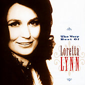 Loretta Lynn: Very Best of Loretta Lynn