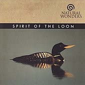 Brian Hardin: Spirit of the Loon *