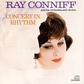 Ray Conniff: Concert in Rhythm, Vol. 1
