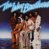 The Isley Brothers: Harvest for the World [Remaster]