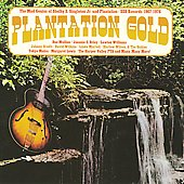 Various Artists: Plantation Gold