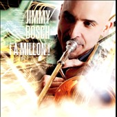 Jimmy Bosch: A Million *