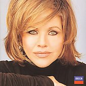 Ren&#233;e Fleming by Request