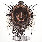 Rise to Addiction: Some Other Truth [Digipak] *