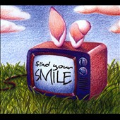 Find Your Smile: Find Your Smile [Digipak]