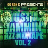 O.G. Ron C.: Just a Jammin Mixtape, Vol. 2