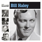 Bill Haley: Platinium Collection