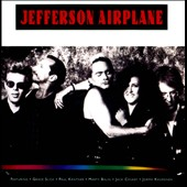 Jefferson Airplane: Jefferson Airplane