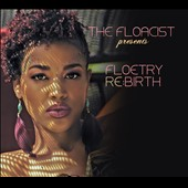 The Floacist: Floetry Re:Birth [Digipak] *