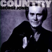 George Jones: Country: George Jones