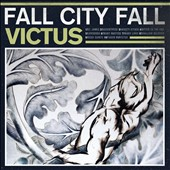 Fall City Fall: Victus