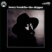 Henry Franklin: The Skipper