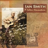 Ian Smith: A Celtic Connection