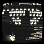 Gerwin Eisenhauer/BOoOM: Music From Videogames