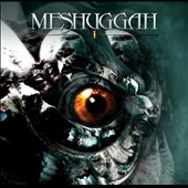 Meshuggah: I [Remastered]