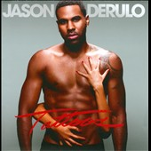 Jason Derulo: Tattoos [Deluxe Edition]