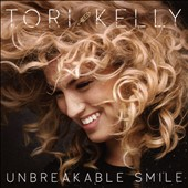 Tori Kelly: Unbreakable Smile [Repackaged] *