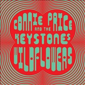 Connie Price & the Keystones: Wildflowers [The Expanded Version]