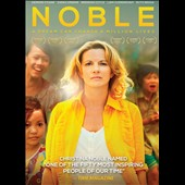 Original Soundtrack: Noble