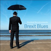 Various Artists: Brexit Blues